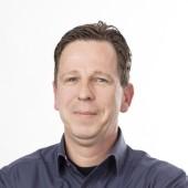 Aloys van Rooijen