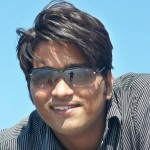 Profile picture of Santosh Pathak