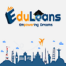 Profile picture of eduloans