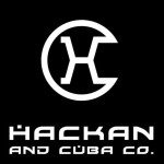 Profile picture of HacKan