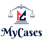 Profile picture of Mycasesonline