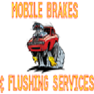 mobilebrake