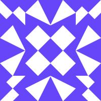 Oko-planet.su - нтернет-портал - Пропагандистский, очень необъективный сайт