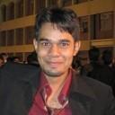 sanjay kushwah