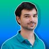 David Riccitelli's profile picture
