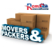 Profile picture of RCM Packers and Movers
