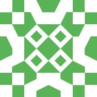 Игрушка детская Геопазл GEOpuzzle Мир - Отличная идея! География в игровой форме!