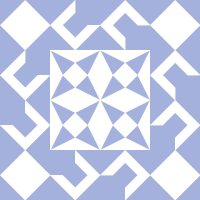 Тени компактные LUX visage Velour effect трио - отличная пигментация, красивые лавандовые оттенки в палетке тон№5