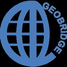 Web Geobridge