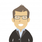 Profile picture of produwordpress