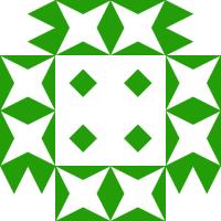Гусеничная платформа ГК-Урал-Платформа Егоза - Хочу поделиться своим опытом приобретения этого «чудо модуля егоза»
