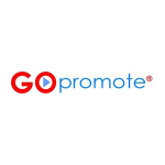 Profile picture of GoPromote