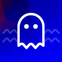 Profile picture of Ghost Pool