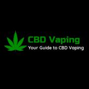 CBD Vaping's avatar