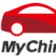 mychinataxi