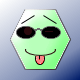 Niels Munk Contact options for registered users 's Avatar (by Gravatar)