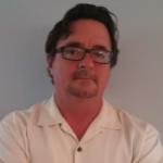 Profile photo of Chris Kiersch