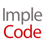 Profile picture of impleCode