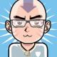 michael520025の gravatar icon