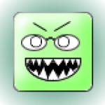 Profile photo of Paul Tester48
