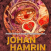 Profile picture of johan hamrin