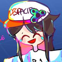 pba_kompaku avatar