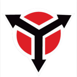 Null profile image
