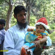 Kashif Jamal Khan