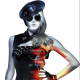 Yomikk's avatar