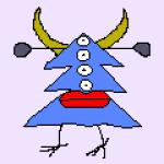 Profile picture of fumitake narita