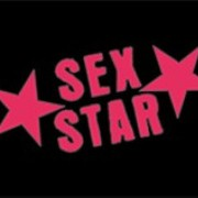 Tienda Sex Star's avatar