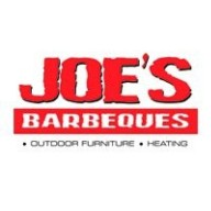 Joes Barbeques
