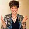 Profile picture of Lisa Mininni