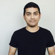 Ari Ramdial's avatar