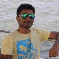 Vignesh's avatar