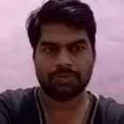 anieruddha gaikwad's photo