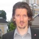 Anton Alstes