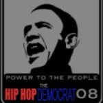 Profile picture of hiphopdemocrat