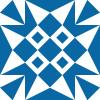 Το avatar του χρήστη Manou1297