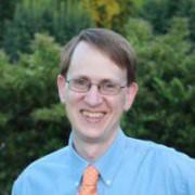 Jarrett Volzer's avatar
