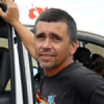 Profile picture of Miguel Angel Hernaiz