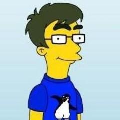 Iliasbartolini's avatar