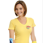 Profile picture of ELM Residential Cleaning Service