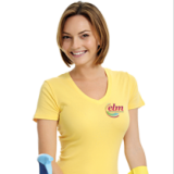 Profile picture of ELM Residential Cleaning