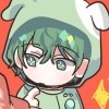 yanagisawa avatar