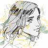 Windyful avatar