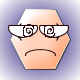 matyak Contact options for registered users 's Avatar (by Gravatar)