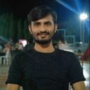 Akshãy Paghdar