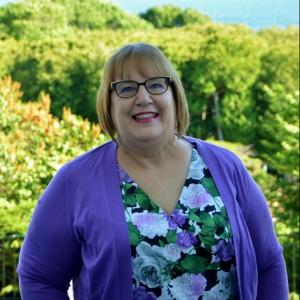Profile photo of Amy Piper