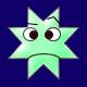 plaxx